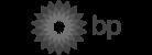 logotypy (1)